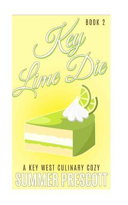 Key Lime Die