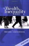 The Wealth Inequalit...