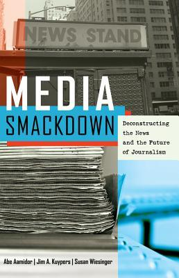 Media Smackdown