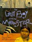 The Lost Boy and the...
