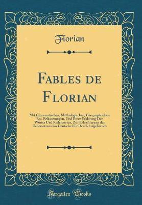 Fables de Florian