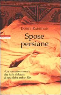 Spose persiane