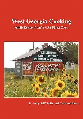 West Georgia Cooking