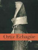 Ortiz Echague