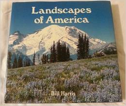 Landscapes of America