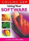 Gem Using Your Software