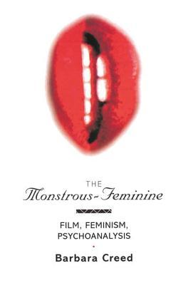 The Monstrous-Feminine