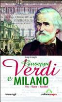 Giuseppe Verdi e Milano