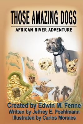 African River Adventure