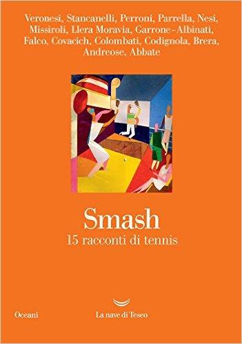 Smash: 15 racconti d...