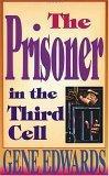 The Prisoner in the ...