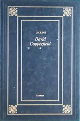 David Copperfield (vol. 1)