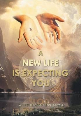 A New Life Is Expecting You