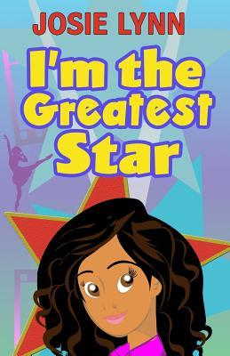 I'm the Greatest Star