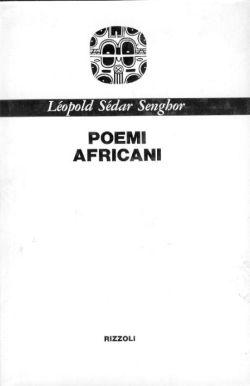 Poemi africani