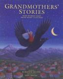 Grandmothers' Stories