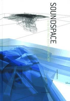 Soundspace
