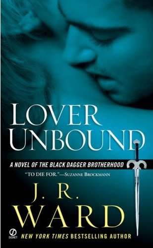 Lover Unbound