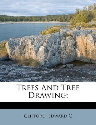 Trees and Tree Drawing;