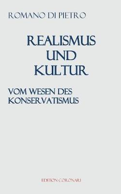 Realismus und Kultur