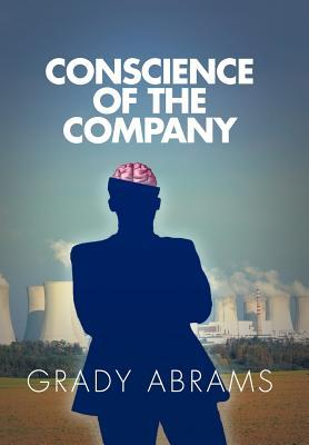 Conscience of the Company