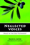 Neglected Voices