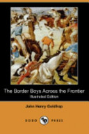 The Border Boys Acro...