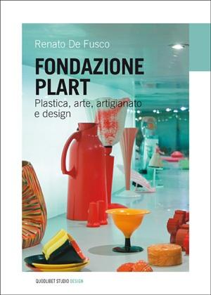 Fondazione Plart