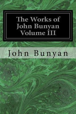 The Works of John Bu...