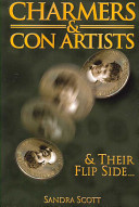 Charmers and Con Art...