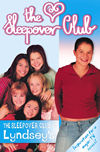 The Sleepover Club at Lyndsey's
