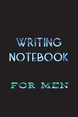 Writing Notebook for...