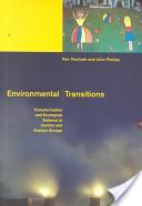 Environmental transitions