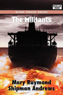 The Militants