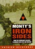 Monty's Iron Sides