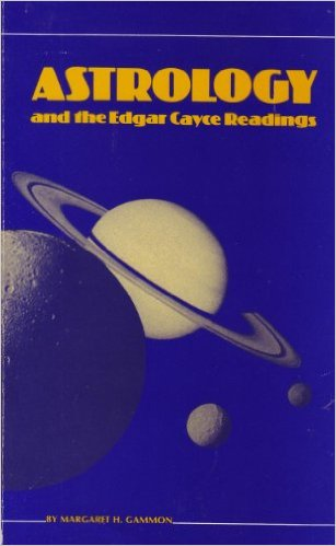 Astrology and the Edgar Cayce Readings