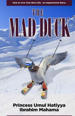 The Mad Duck