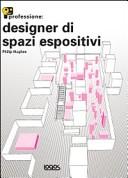 Professione: designe...