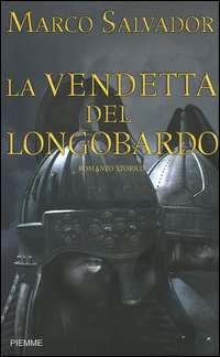La vendetta del Longobardo