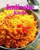 Indische Küche.