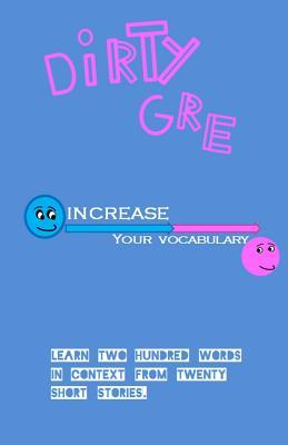 The Dirty Gre