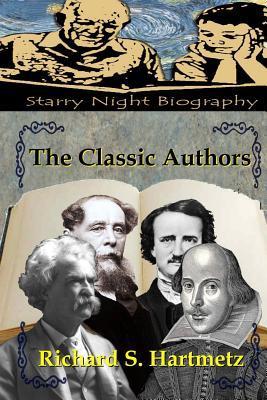 The Classic Authors