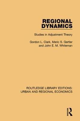 Regional Dynamics