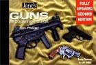 Jane's Guns Recognition Guide, 2e