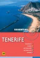 AA Essential Spiral Tenerife