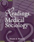 Readings in Medical Sociology