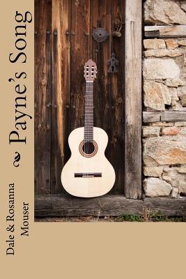 Payne's Song