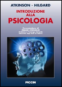 Introduzione alla psicologia