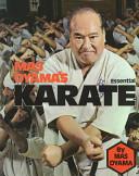 Essential Karate