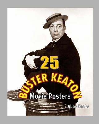25 Buster Keaton Mov...